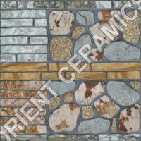 Cheap Decorative Floor Tile Product Code11 for sale