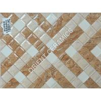 Cheap Digital Kitchen Tiles Product CodeDKT-16 for sale
