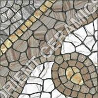 Cheap Rustic Tile Product Code10 wholesale