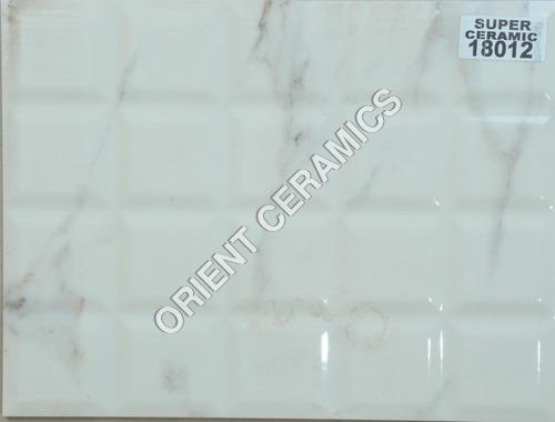 Quality Glazed Wall Tiles Product CodeGWT-07 wholesale