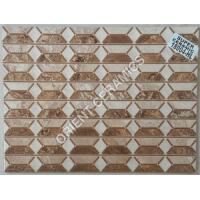 Cheap Ceramic Wall Tiles Product CodeCWT-14 wholesale