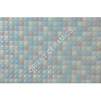 Cheap Vitrified Glossy Tiles Product CodeVGT-16 for sale