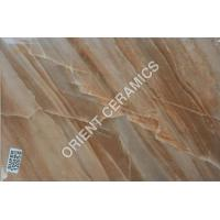 Cheap Ceramic Tiles Product CodeCWT-17 for sale
