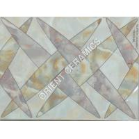 Cheap Vitrified Wall Tiles Product CodeVWT-14 for sale