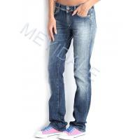 China Men's Jeans (MYX23),wholesale jeans,jeans manufacturers,custom jeans,jeans facto... on sale