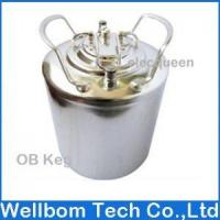 Cheap Replacement keg Lids Model: Wb87451235 for sale