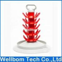 China Requisite Tools For Homebrewing Model: wb233333333 on sale