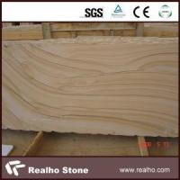Cheap Polished Granite New Tunas Green Slabs Prices wholesale