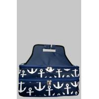 Casserole Bag-DDT391/NV Product Code: DDT391/NV Availability: In Stock