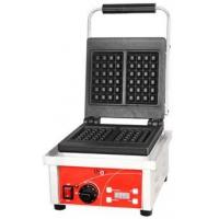 Cheap Waffle Maker for sale