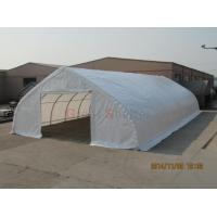 Storage Shelter Container Shelters