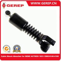 Cheap MERCEDES-BENZ ACTROS 1831-1860 4140-4160 Cabin Shock Absorber 943 890 12 19 for sale