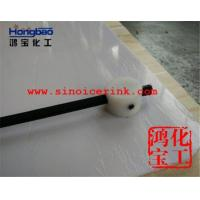 Cheap Hdpe Hockey Shooting Board or Mat for sale