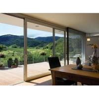 Cheap Hinged Patio Doors for sale