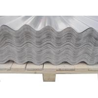 Buy cheap FRP corrugated panels from wholesalers