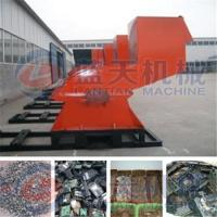 Buy cheap Electronic waste crusher from wholesalers