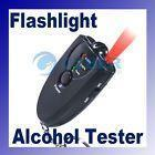 Cheap Alcohol Tester Alarms For Sale for sale