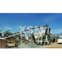 Magnetite, non magnetite ore beneficiation method and technology,machines for sale