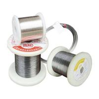 Cheap Thermocouple Wire for sale