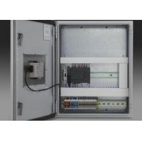 Buy cheap MikroPulse 200EC Expandable Timer/P Controller from wholesalers