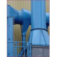 Buy cheap Spin Pre Separator from wholesalers