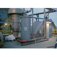 Buy cheap Pneumatic Dust Control Products from wholesalers
