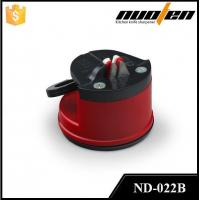 Buy cheap Promotion Knife Sharpener from wholesalers
