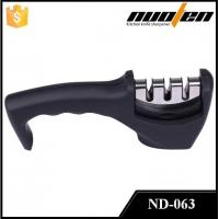 Buy cheap 3 Stage Knife Sharpener from wholesalers