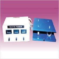 Cheap Milling tool dynamometer for sale