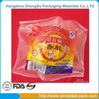 Cheap Airline Food Packaging Blister Custom Food Packaging Commercial Food Packaging Equipment for sale