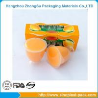 Cheap Plastic Perforating Machine Plastic Pipe Covers Plastic Product for sale