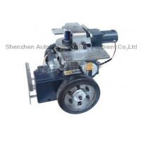 Buy cheap AGVDrivingUnit from wholesalers