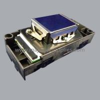 Cheap Epson version DX5 compatible print head for sale