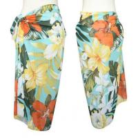 Cheap GP001 Pareo & Sarong for sale