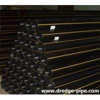 China Poly Pipe, Polyethylene Gas Pipe, HDPE Pipe Prices on sale