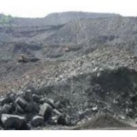 Cheap Iron ore raw materials for sale
