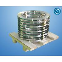 Cheap 430 Stainless Steel Strip for sale
