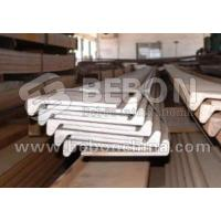 Cheap easy operation mild steel plate cutting for sale