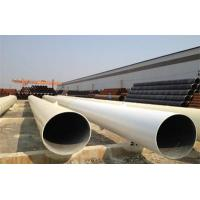 Cheap 28m Length Piling/Structure Pipe for sale