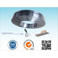 sae1070 carbon tempered spring steel strips