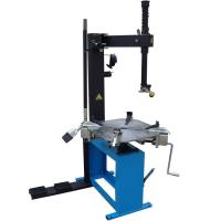 Cheap XTC428 Manual Tire changer for sale