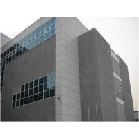 China Fiber Cement - Global Market Outlook (2015-2022) on sale