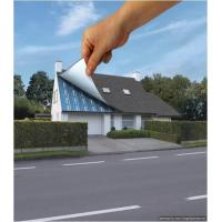 Cheap Building Thermal Insulation - Global Market Outlook (2016-2022) for sale