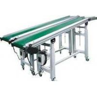 Cheap Automation Solutions for sale