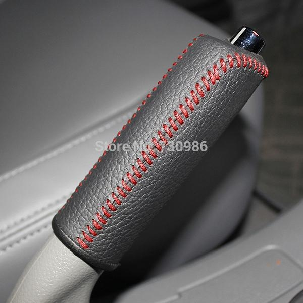 Handbrake Cover For Geely And Chery And Great Wall Of Mewanten