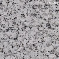 Cheap White Granite Slabs Tiles and granite countertop Cut to Size for sale