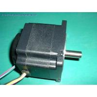 Cheap 86BLS SERIES Brushless DC Motor(BLDC) for sale