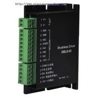 Cheap DBLS-05 Brushless Motor Driver for sale
