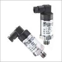 Cheap Pressure Transducers wholesale