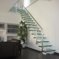 Modern Stair Railing Design Images Images Of Modern